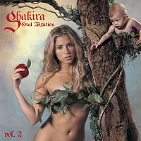 Shakira – Oral Fixation Vol. 2