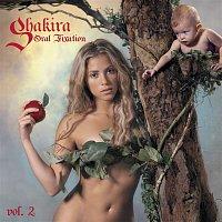 Shakira – Oral Fixation Vol. 2