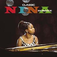 Nina Simone – Classic