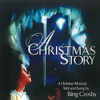Bing Crosby – A Christmas Story