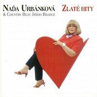 Naďa Urbánková – Zlaté hity