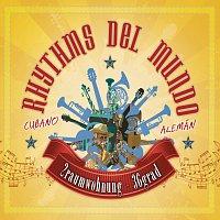 Rhythms Del Mundo, 2raumwohnung – 36grad