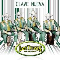 Los Tucanes De Tijuana – Clave Nueva