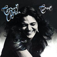 Tommy Bolin – The Ultimate Teaser