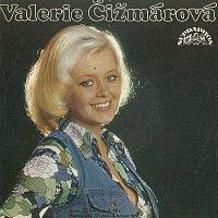 Valerie Čižmárová – Singly (1974 - 1981)