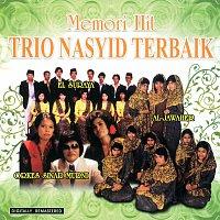 Al Jawaher, El Suraya, Orkes Sinar Murni – Memori Hit - Trio Nasyid Terbaik