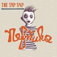 The Tap Tap – Nefňuka