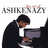 Vladimír Ashkenazy – The Art of Ashkenazy [2 CDs]