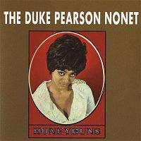 Duke Pearson – Honeybuns
