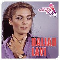 Daliah Lavi – Ich find' Schlager toll