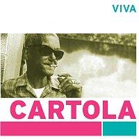 Cartola – Antologia