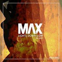 Max, gnash – Lights Down Low (Riddler Remix)