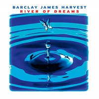 Barclay James Harvest – River Of Dreams