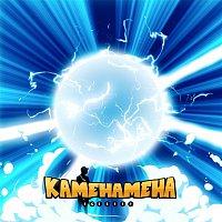 ICEKIID – Kamehameha