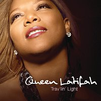 Queen Latifah – Trav'lin' Light