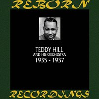 Teddy Hill And His Orchestra – 1935-1937 (HD Remastered)