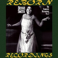 Bessie Smith – The Complete Recordings, Vol. 1 (HD Remastered)
