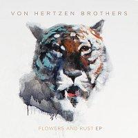 Von Hertzen Brothers – Flowers And Rust