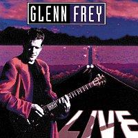 Glenn Frey – Live