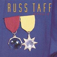 Russ Taff – Medals