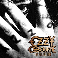 Ozzy Osbourne – The Collection