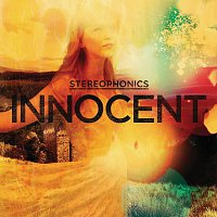 Stereophonics – Innocent International Bundle