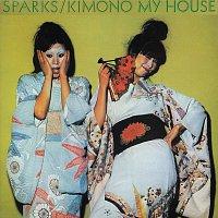 Sparks – Kimono My House