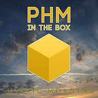 PHM in the box – Mystic morning