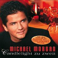 Michael Morgan – Candlelight zu zweit
