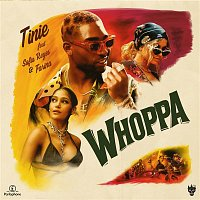Tinie Tempah – Whoppa (feat. Sofia Reyes and Farina)