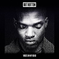 Dot Rotten – Voices In My Head