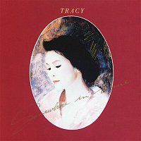 Tracy Huang – Thoughts Of An Actress