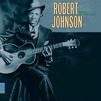 Robert Johnson – King Of The Delta Blues