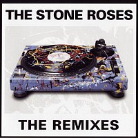 The Stone Roses – The Remixes
