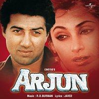 Různí interpreti – Arjun