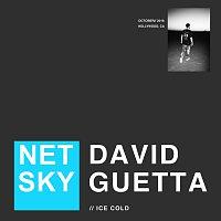 Netsky, David Guetta – Ice Cold