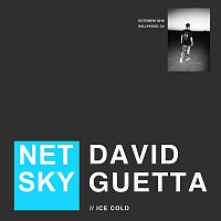Netsky, David Guetta – Ice Cold