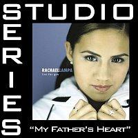 Rachael Lampa – My Father's Heart [Studio Series Performance Track]