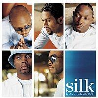 Silk – Love Session