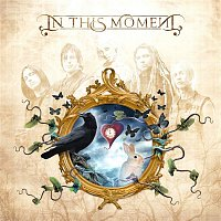 In This Moment – The Dream