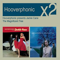 Hooverphonic – Hooverphonic Presents Jackie Cane/The Magnificent Tree