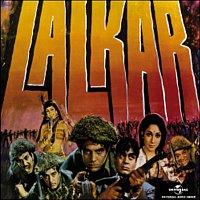 Různí interpreti – Lalkar
