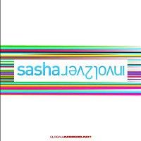 Sasha – Invol2ver