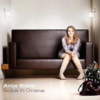 Antje Kohler – Because it´s Christmas