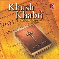 Anil Kant, reena kant – khushkhabri
