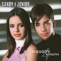 Sandy e Junior – As Quatro Estacoes