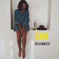 Ann – Painted Floors