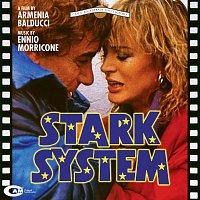 Ennio Morricone – Stark System [Original Motion Picture Soundtrack]