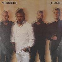 Newsboys – Clean