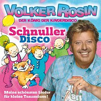Volker Rosin – Schnuller Disco